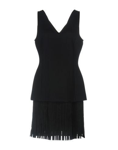 NEIL BARRETT DRESSES Short dresses Women