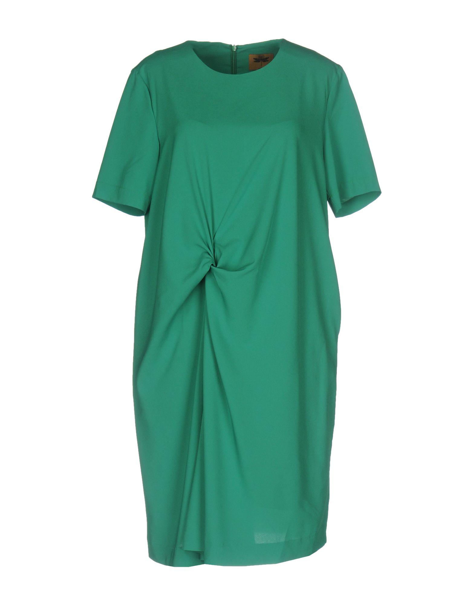 ORION LONDON Короткое платье liberty london короткое платье