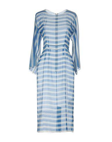 Imagen principal de producto de DOLCE & GABBANA - VESTIDOS - Vestidos por la rodilla - Dolce&Gabbana