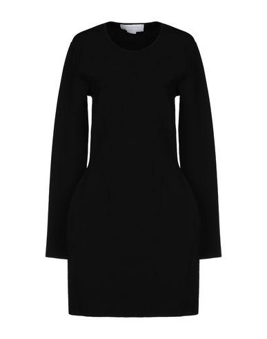 ESTEBAN CORTAZAR Robe courte femme