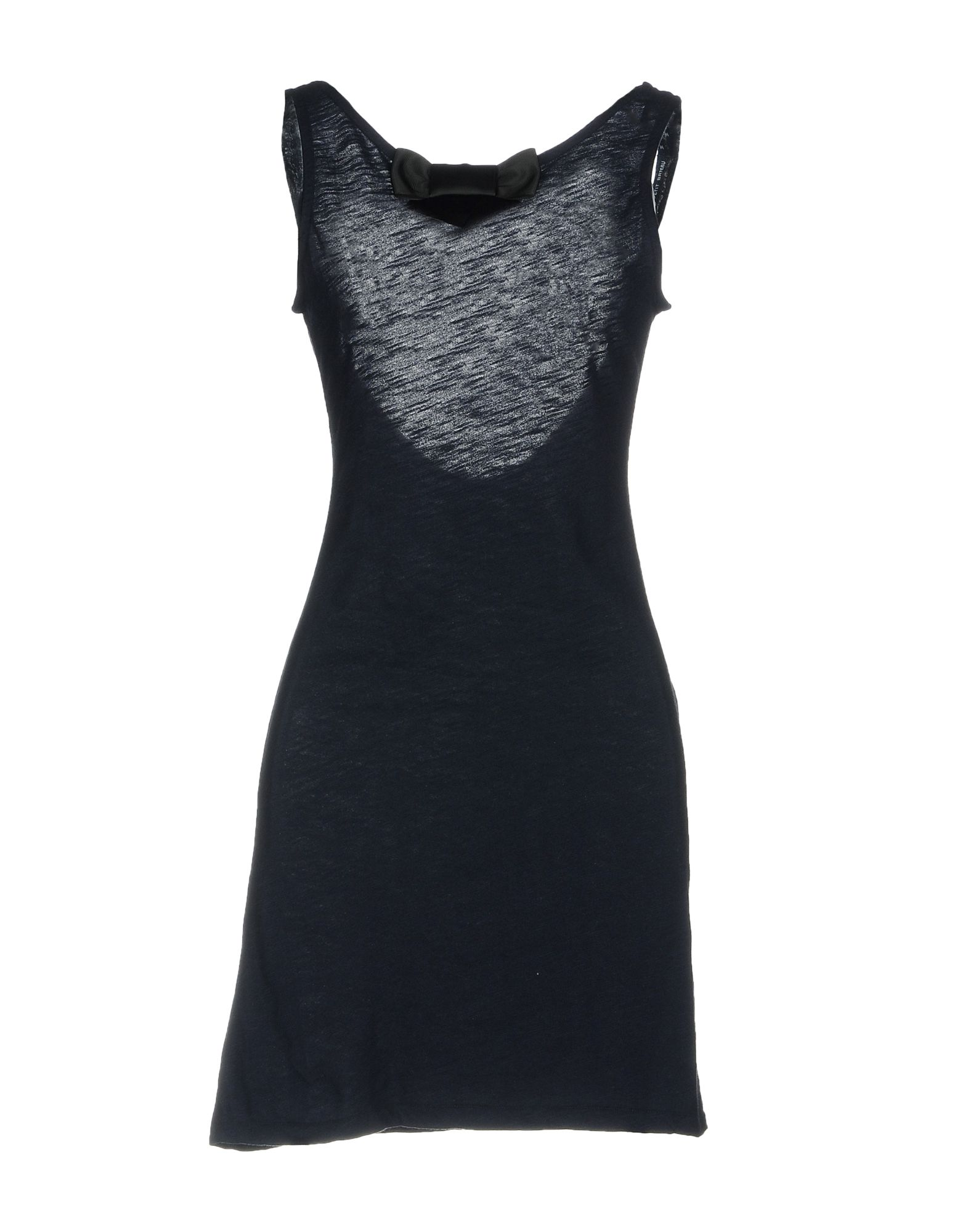 PETIT BATEAU Короткое платье