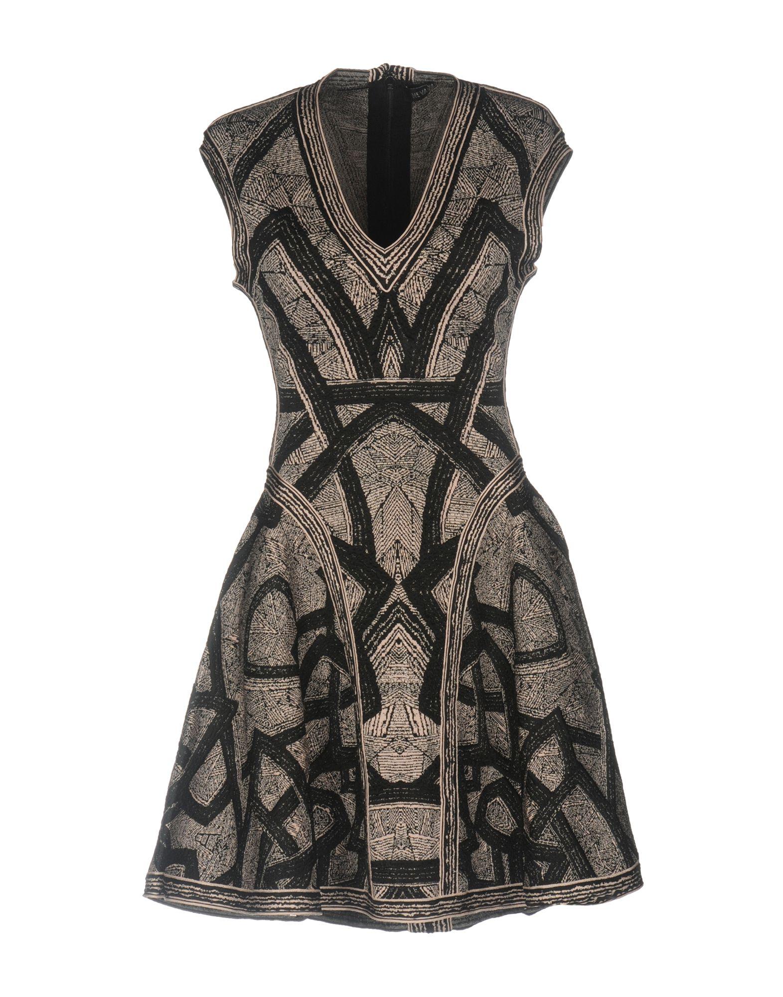 NEVADA LOVE Короткое платье сумка brialdi business nevada nevada brown