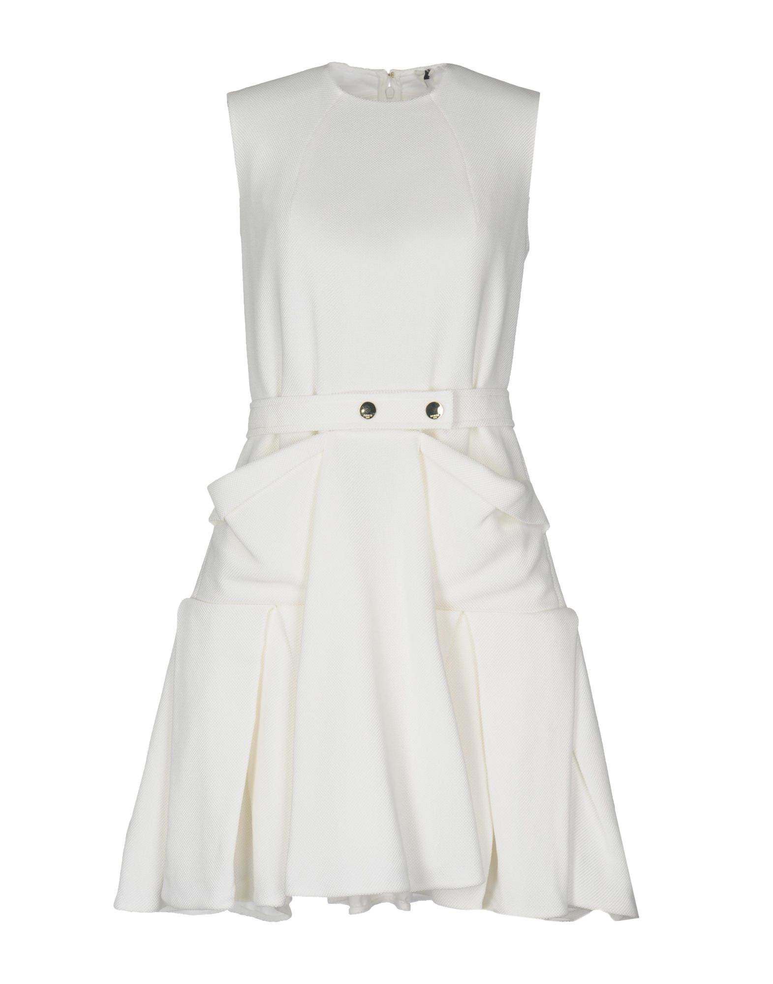 PORTS 1961 Короткое платье цена 2017