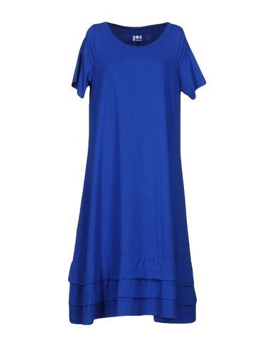 Платье до колена от LABO.ART
