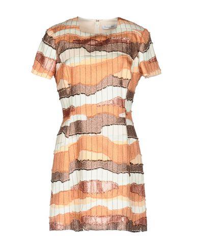 DIOR DRESSES Short dresses Women