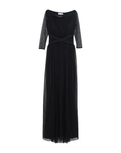 Длинное платье CHIARA BONI LA PETITE ROBE 34795851SN