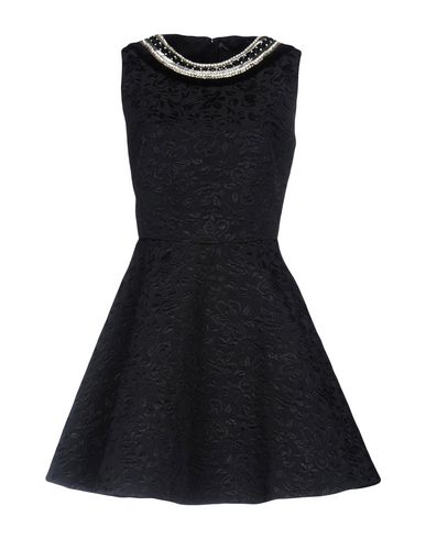 Короткое платье .AMEN.