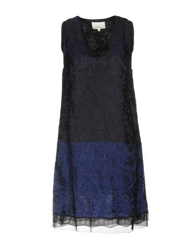 3.1 PHILLIP LIM Robe courte femme