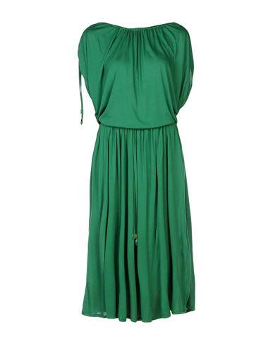 Imagen principal de producto de MICHAEL MICHAEL KORS - VESTIDOS - Vestidos largos - MICHAEL Michael Kors
