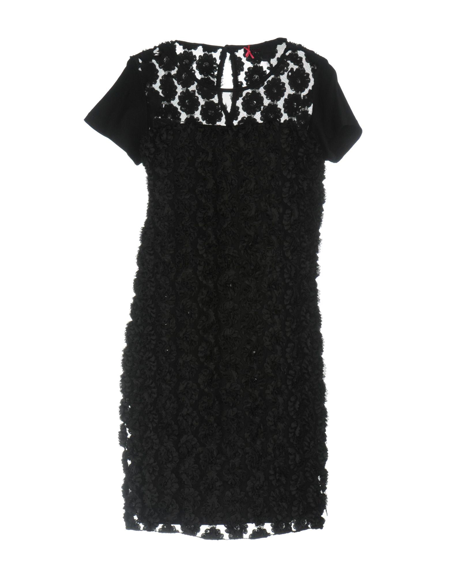 цена LOLITAS & L Короткое платье онлайн в 2017 году