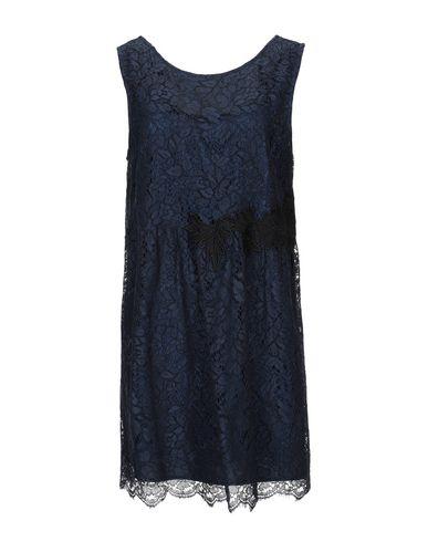 P.A.R.O.S.H. DRESSES Short dresses Women