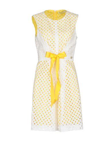 BLUGIRL BLUMARINE - Kleitas - īsas kleitas