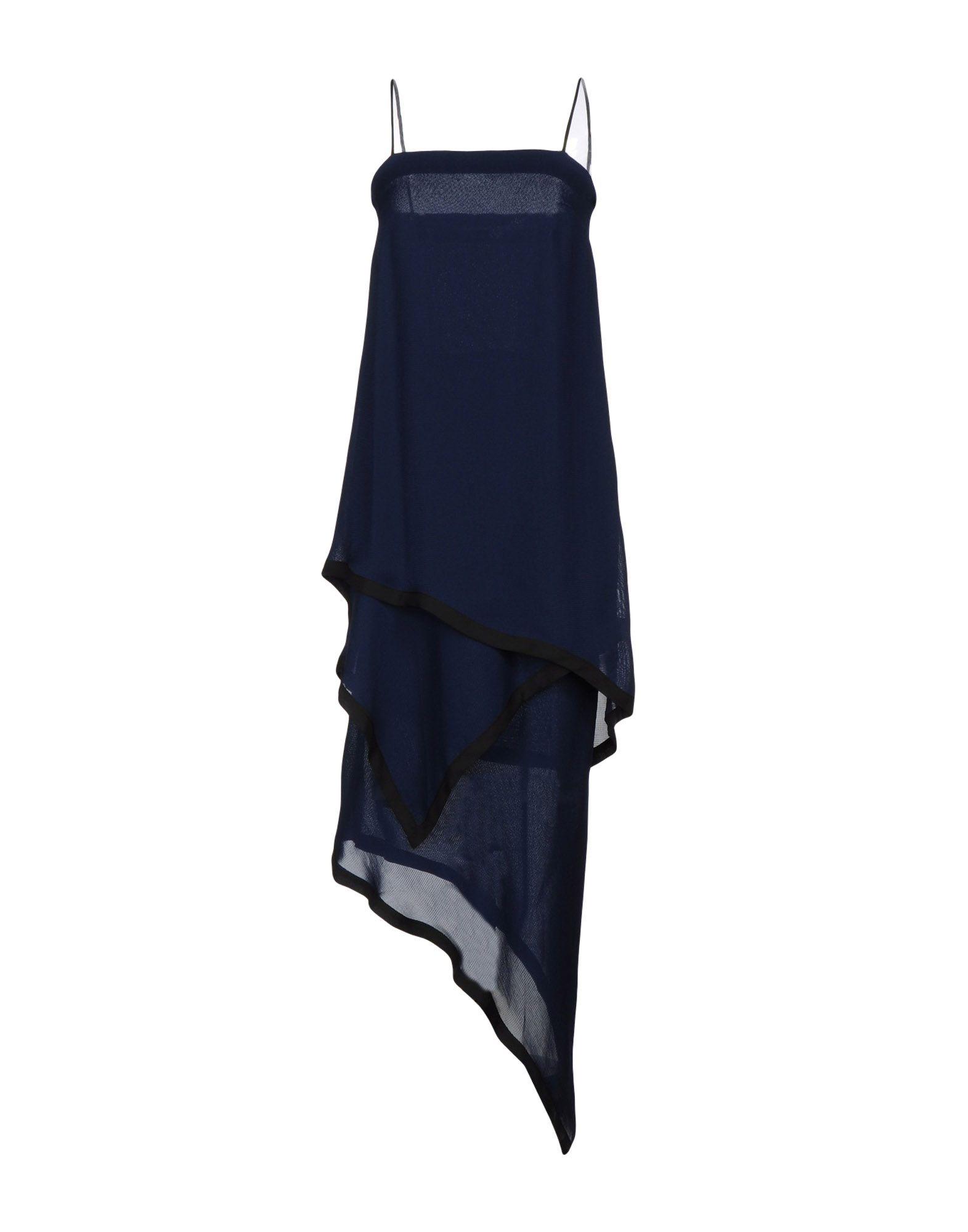 MAISON LAVINIATURRA Платье длиной 3/4 3 3 300 30000