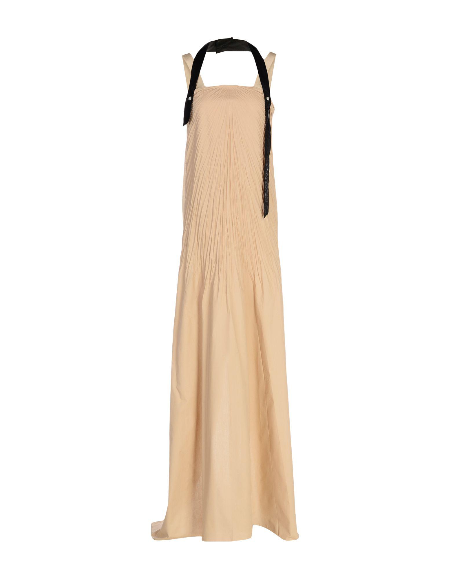 MALLONI Длинное платье malloni длинное платье