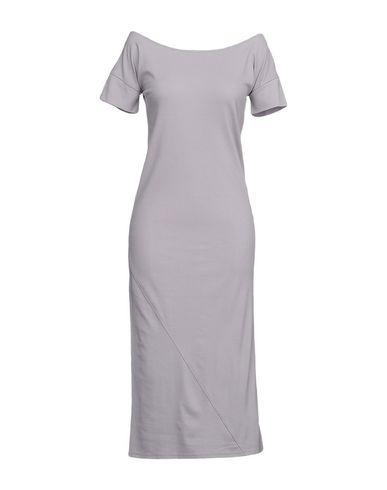 Платье до колена от CHARLI