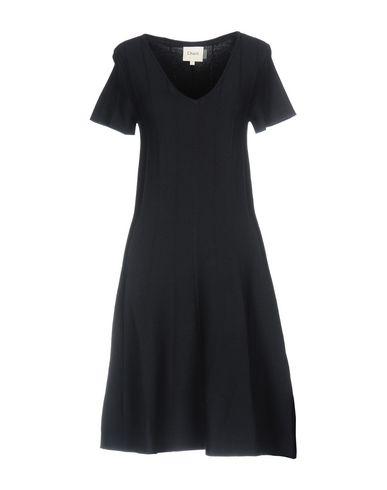 Короткое платье от CHARLI