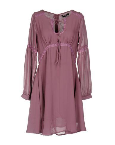 SH by SILVIAN HEACH Robe courte femme