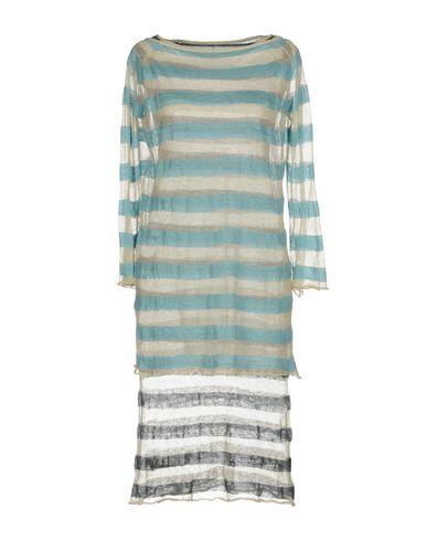 Короткое платье от ASOLA