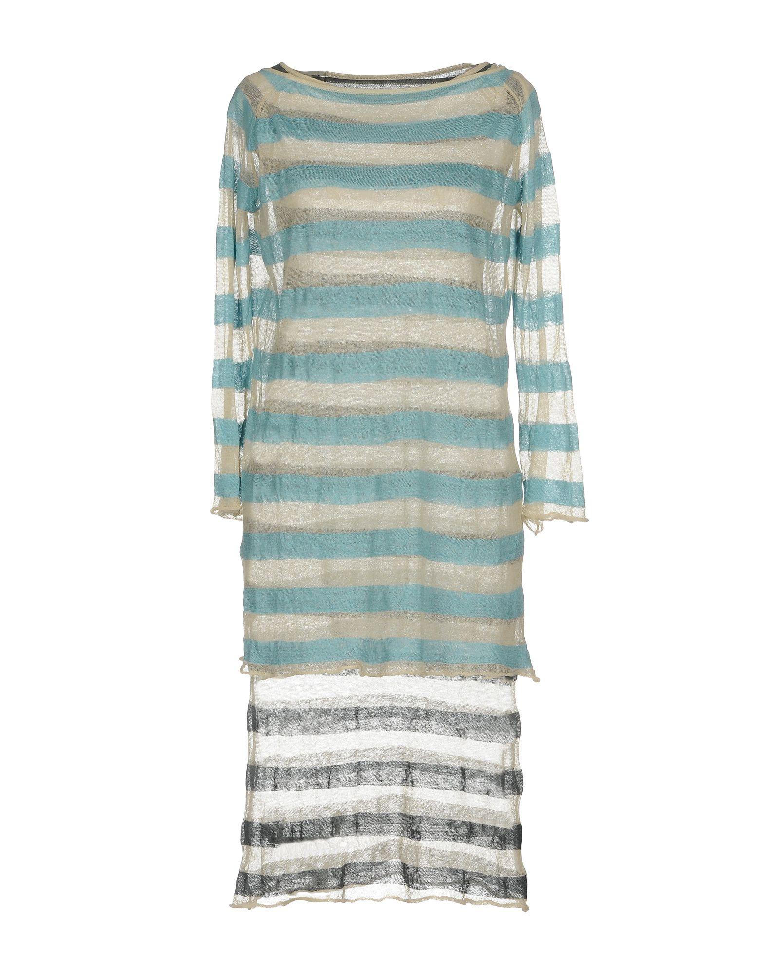 цена ASOLA Короткое платье онлайн в 2017 году