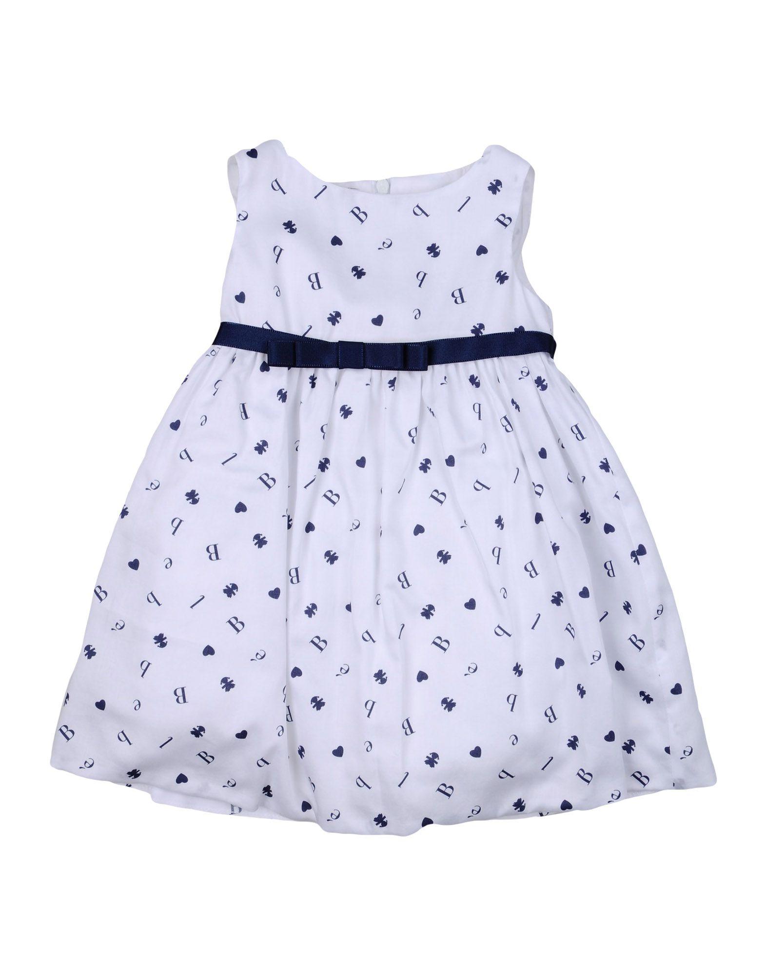 LE BEB Dresses