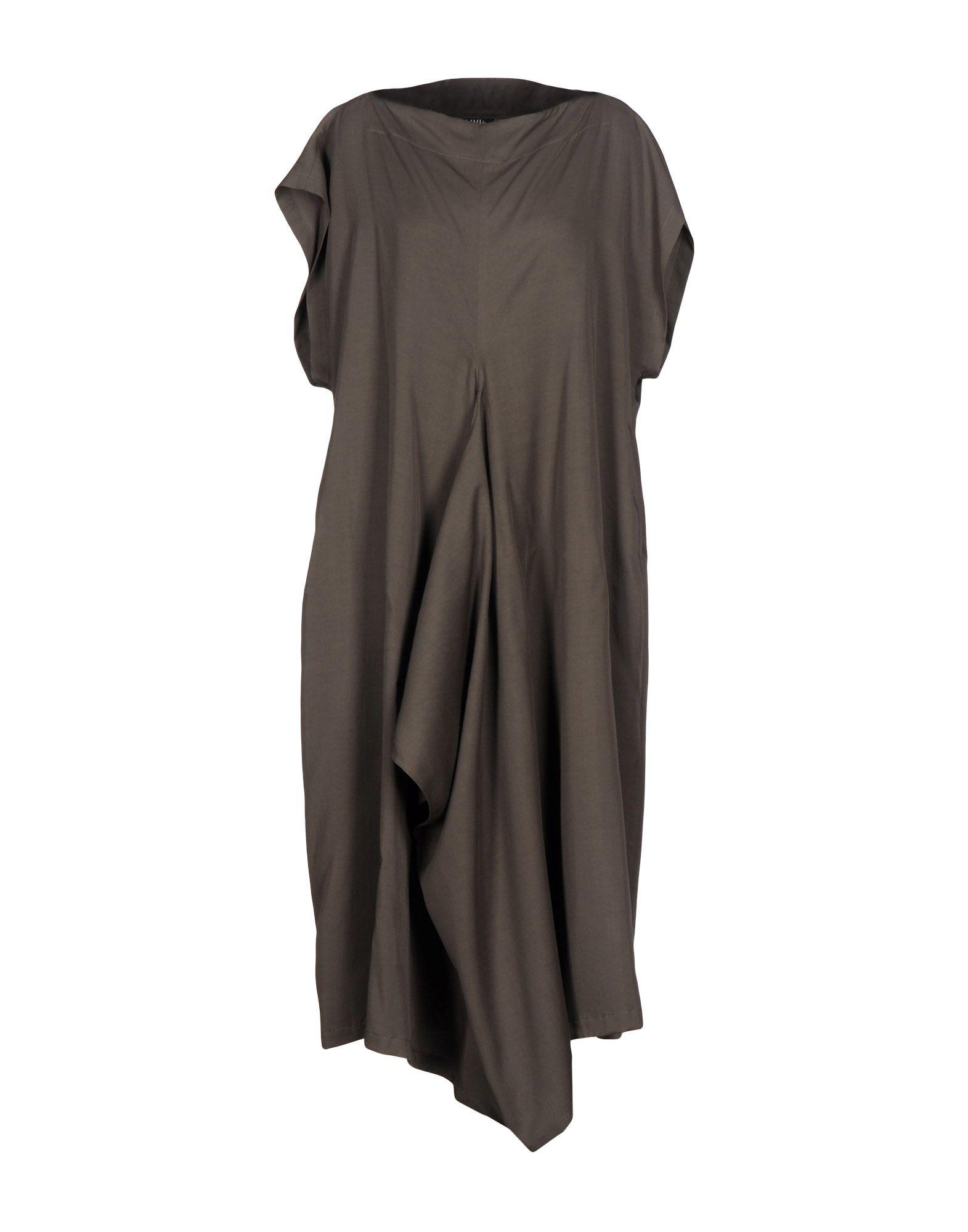 цена на LIMI FEU Платье до колена