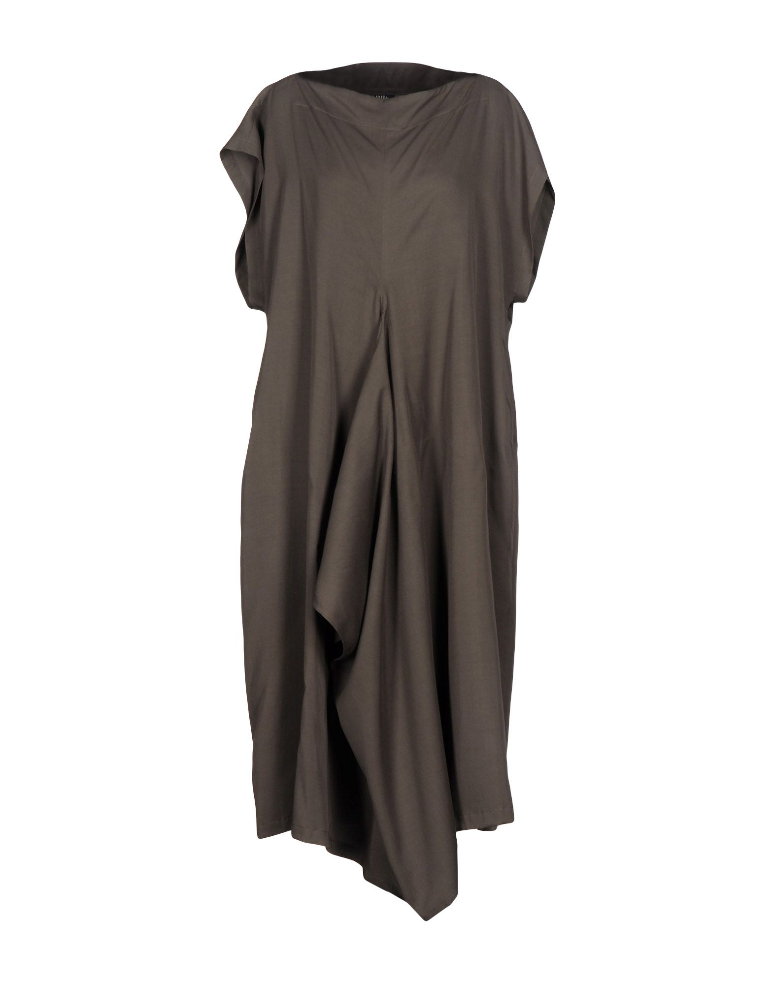LIMI FEU Платье до колена цены онлайн