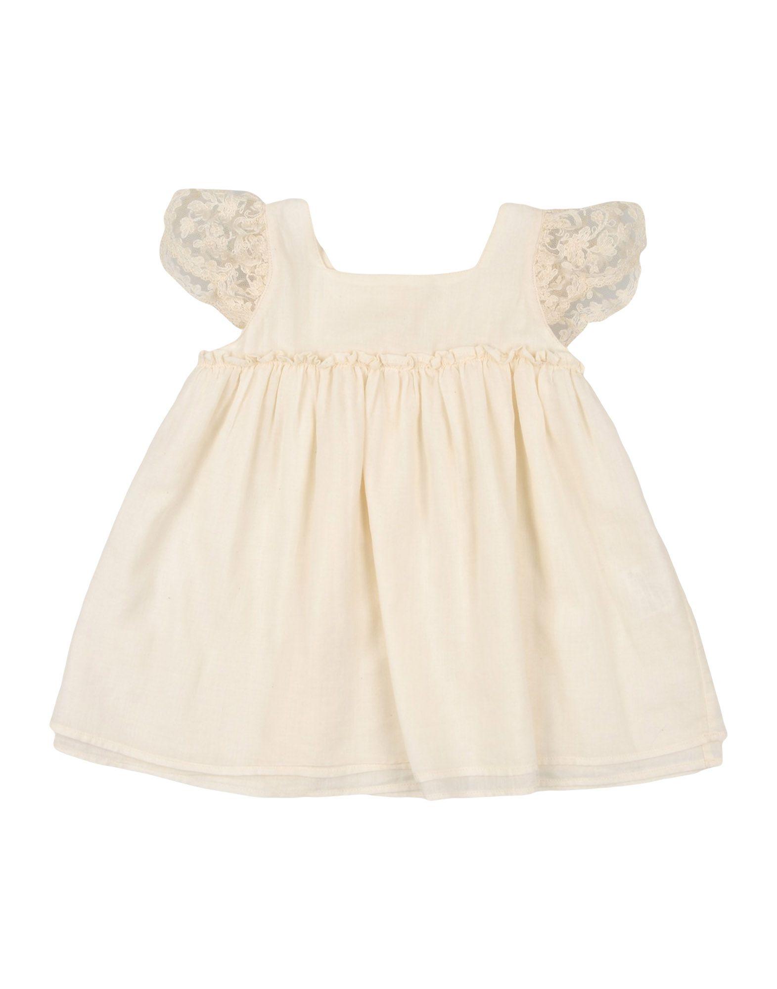 BABE  TESS Dresses