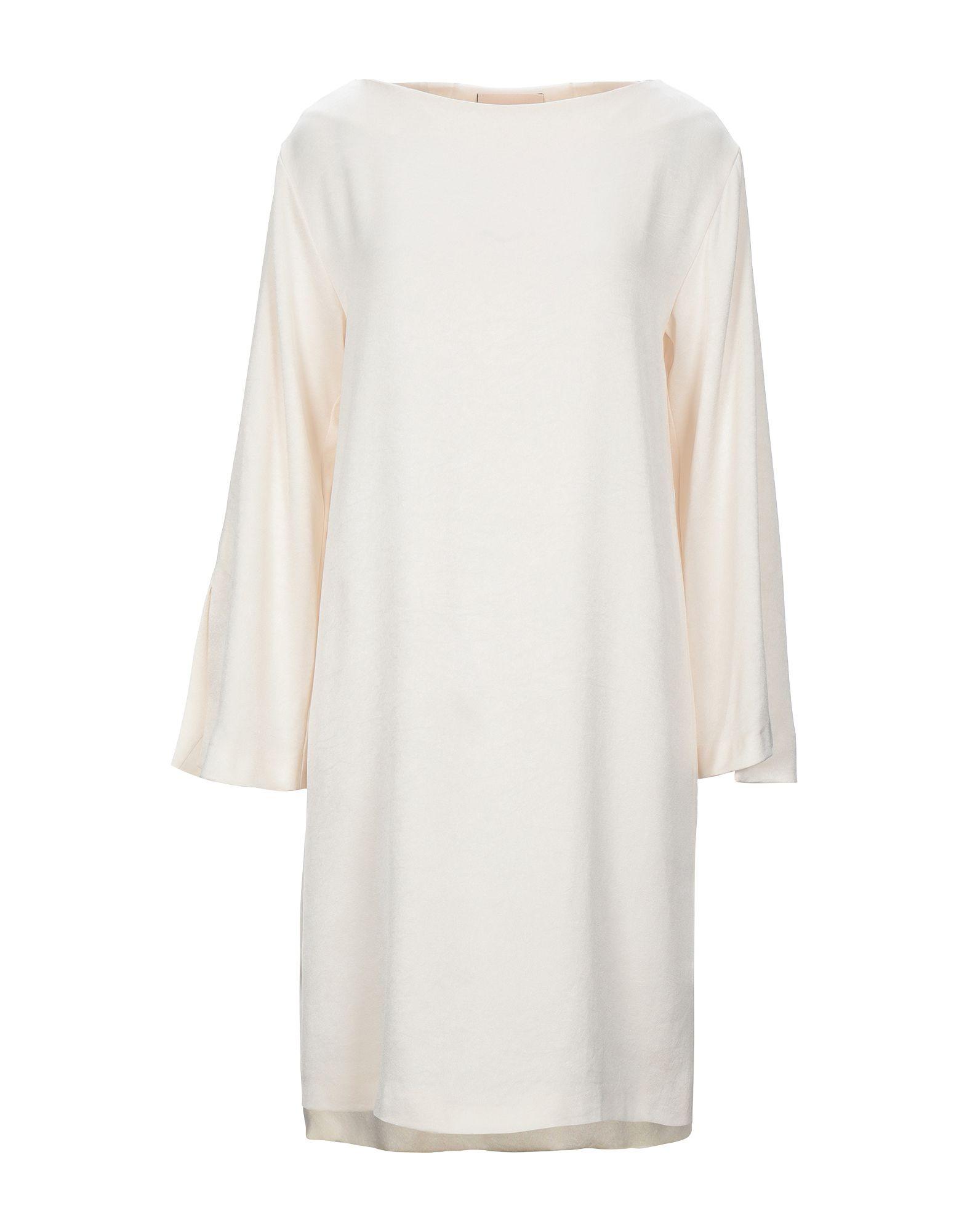 ERIKA CAVALLINI Короткое платье