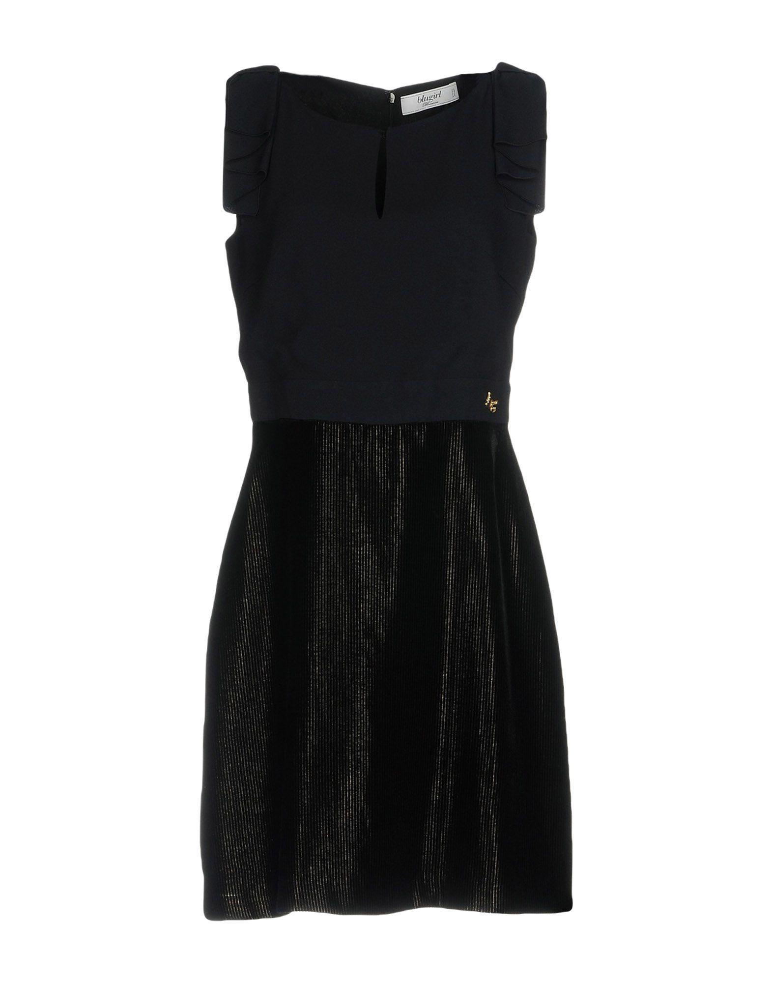12c62a6522 Yoox - Γυναικεία Κοντά Φορέματα - Σελίδα 1163