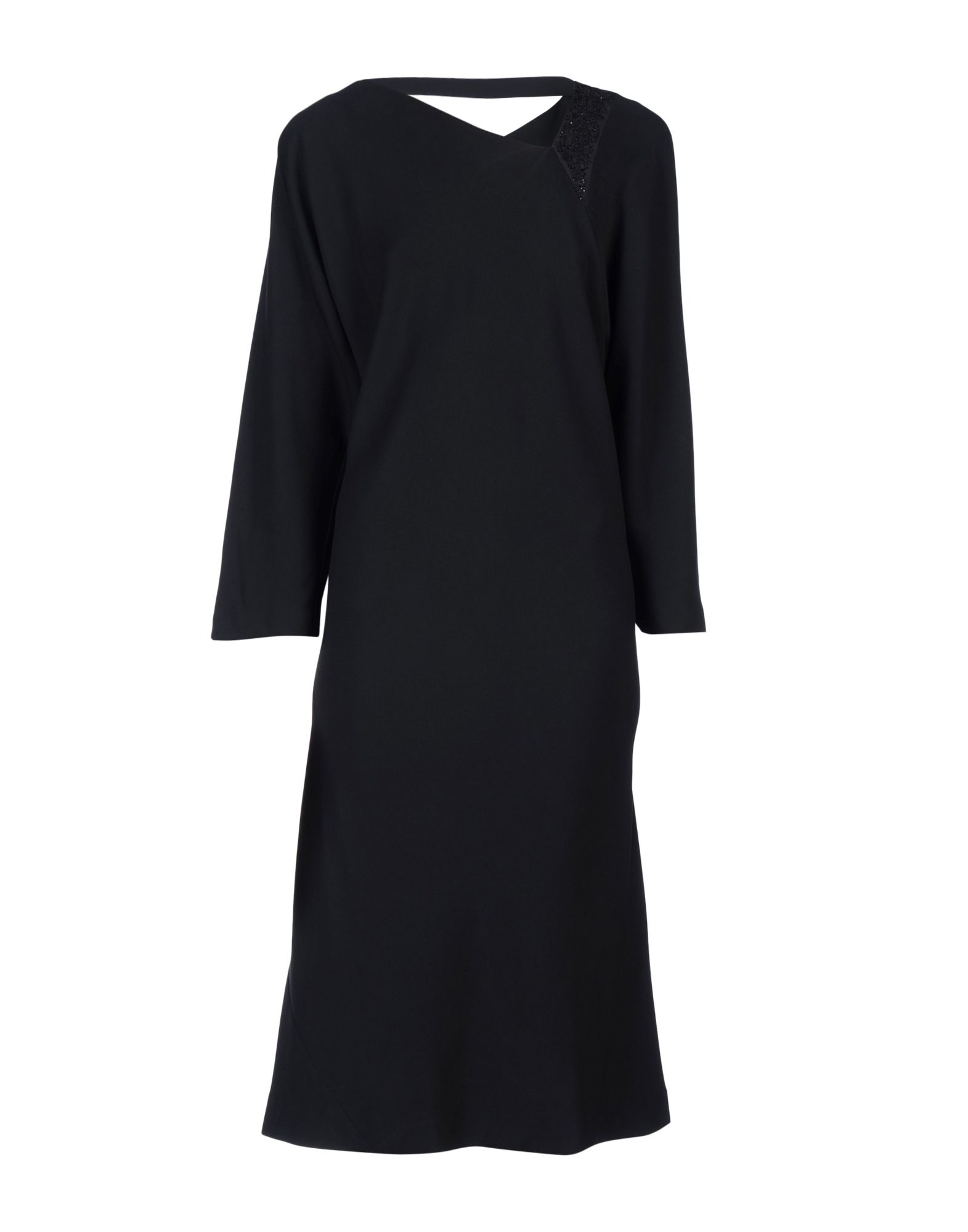 ETRO Платье до колена платье etro серый