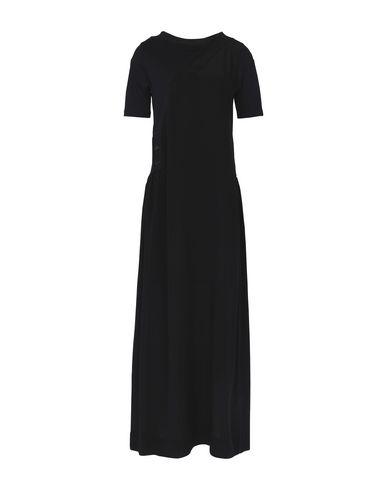 Длинное платье от IVORIES