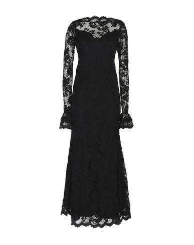 Длинное платье от BALENSI