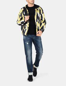 ARMANI EXCHANGE Jacket Man a