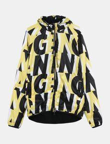 ARMANI EXCHANGE Jacket Man b