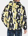 ARMANI EXCHANGE Jacket Man d