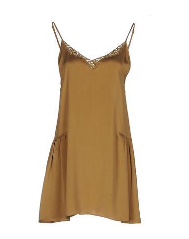Короткое платье от MES DEMOISELLES