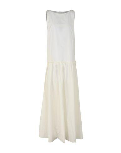 BLUGIRL BLUMARINE Robe longue femme