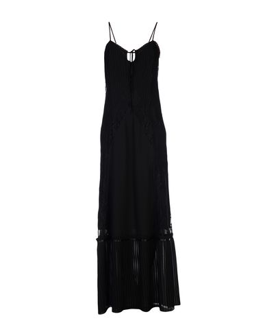 McQ Alexander McQueen DRESSES Long dresses Women