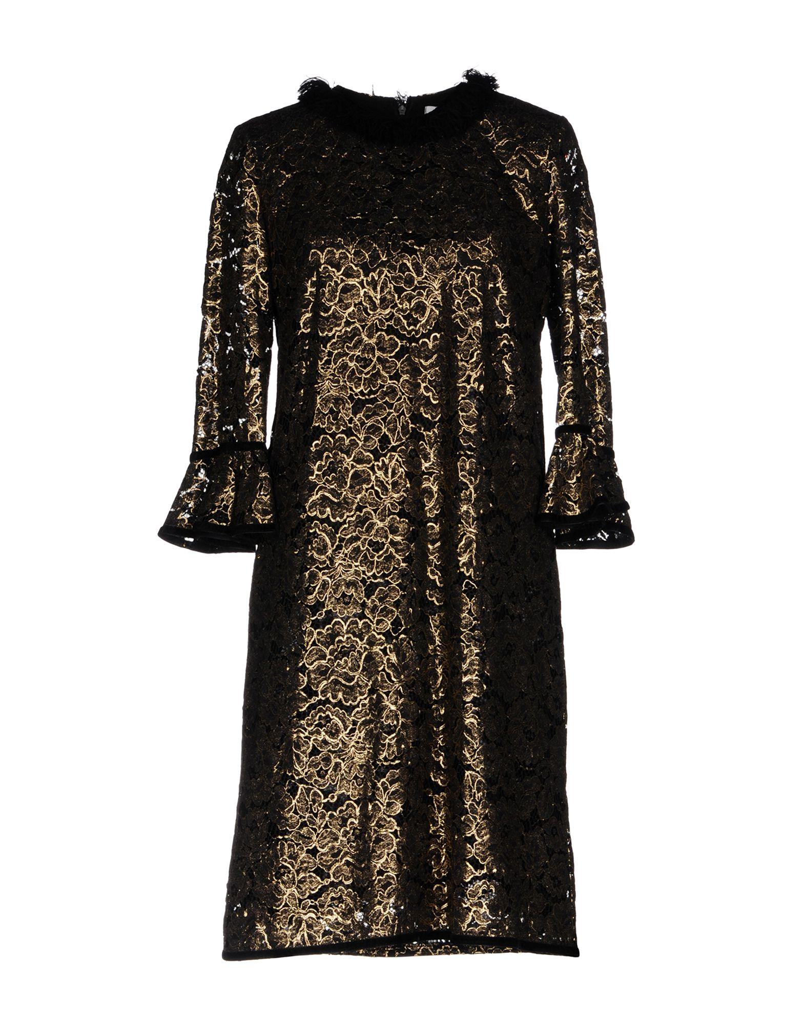 SO FUNNY Короткое платье платье shes so