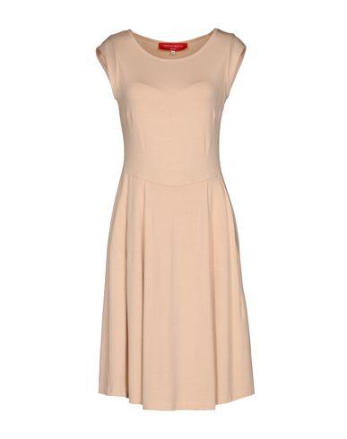Короткое платье от CRISTINA ROCCA