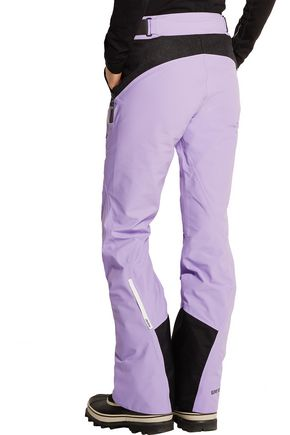 MOVER® GORE-TEX® shell ski pants