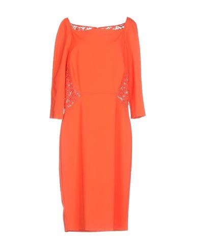 Платье до колена от VDP COLLECTION