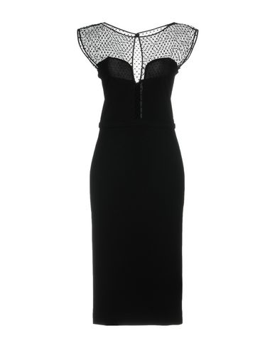 Imagen principal de producto de GUCCI - VESTIDOS - Vestidos por la rodilla - Gucci