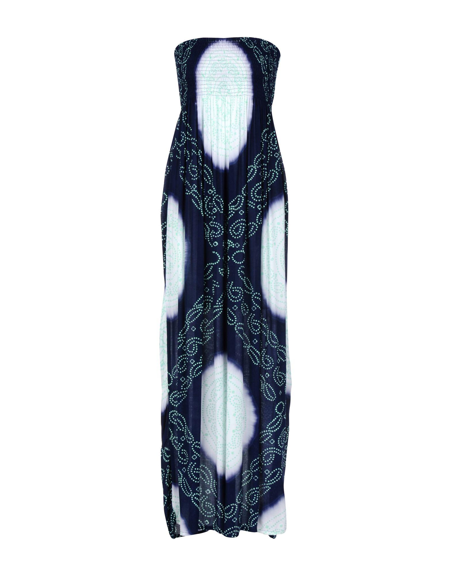 COOLCHANGE Длинное платье coolchange outdoor stainless steel water bottle silver black 750ml