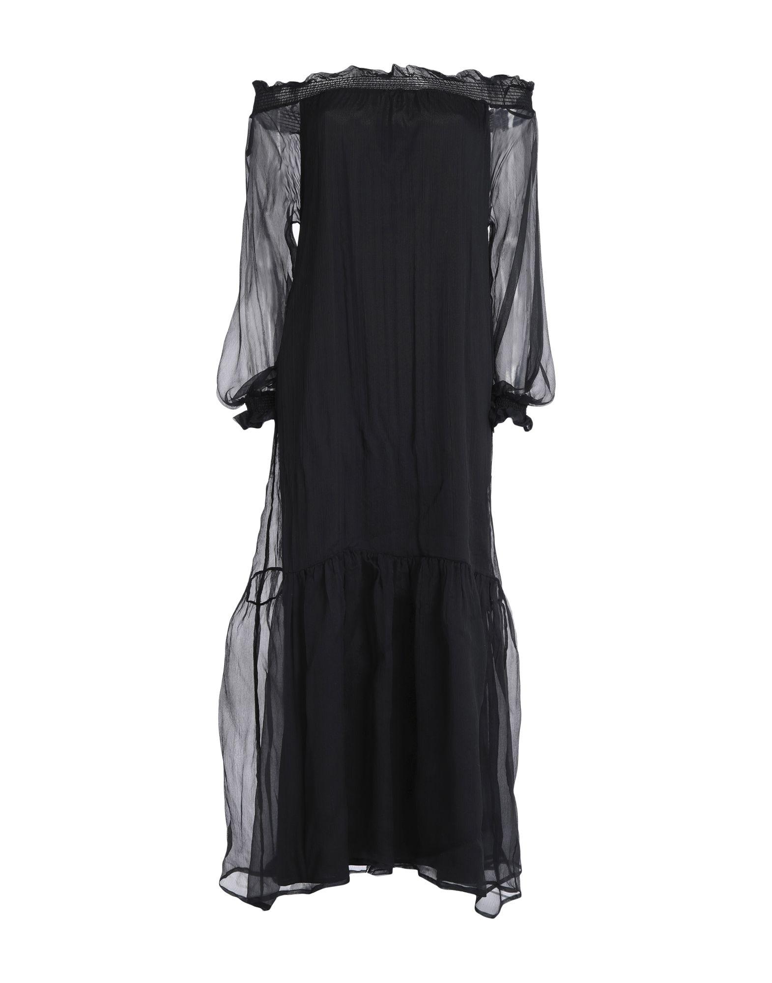 P.A.R.O.S.H. Длинное платье prism длинное платье