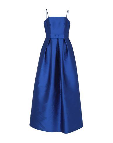 Длинное платье от AMONREE