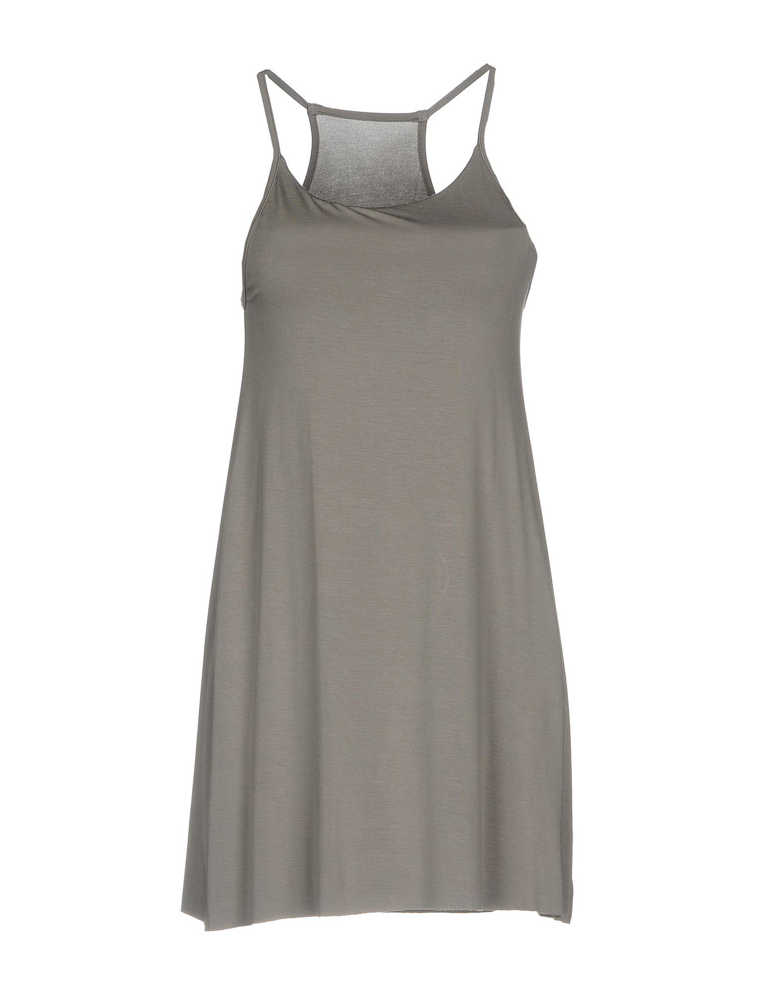 все цены на BAILEY 44 Короткое платье онлайн