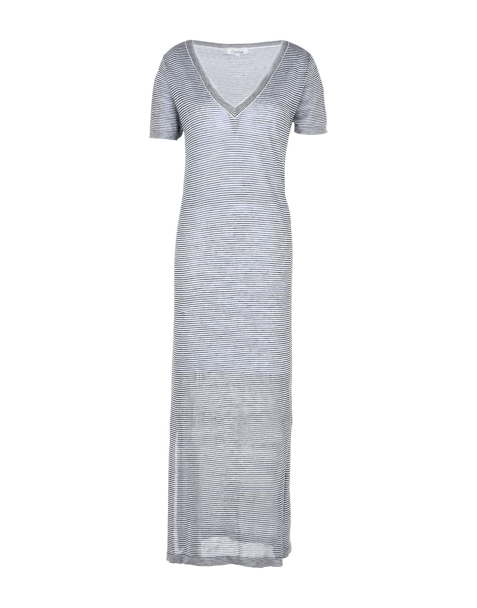 CHARLISE Платье длиной 3/4