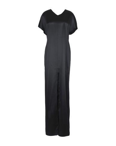 Длинное платье от ADAM LIPPES