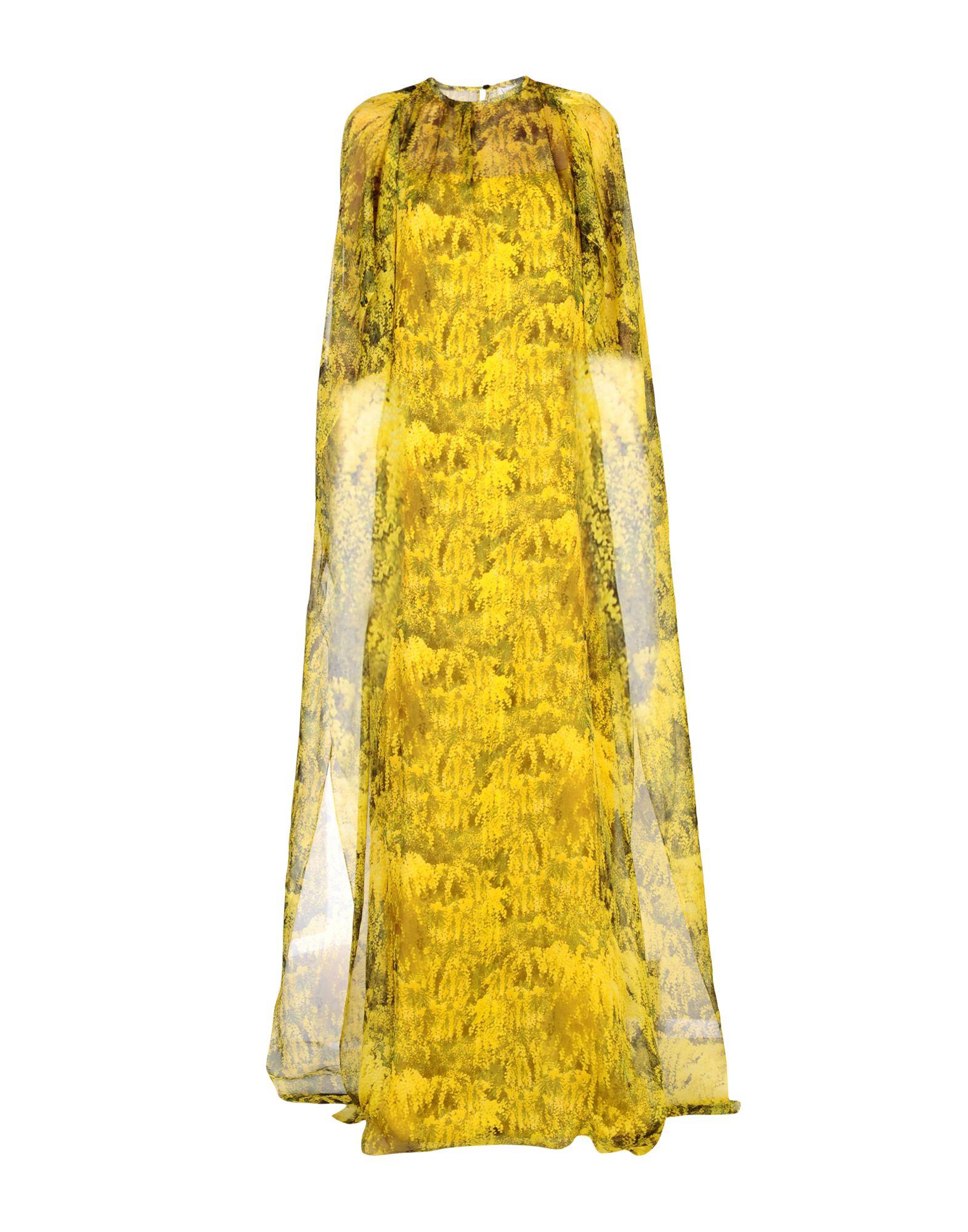 VIONNET Длинное платье vionnet vionnet платье из шелка sf 145254